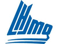 LHJMQLogo