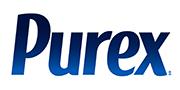 Purex_180x90_bil