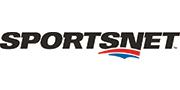 Sportsnet_180x90_english