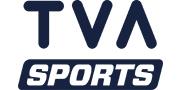 TVASports_180x90_bilingual