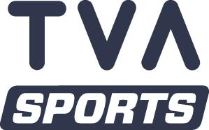 TVA_SPORTS_VERTICAL_95-85-45-50_MARINE