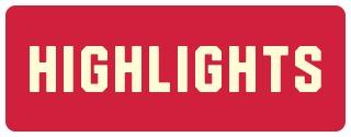 Highlights_Button