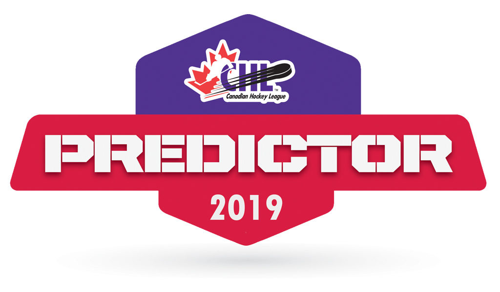 Play CHL Predictor and Win – Ontario Hockey League