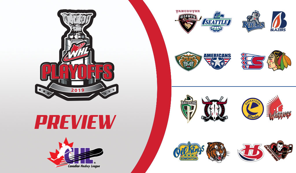2019 Whl Playoff Preview Chl