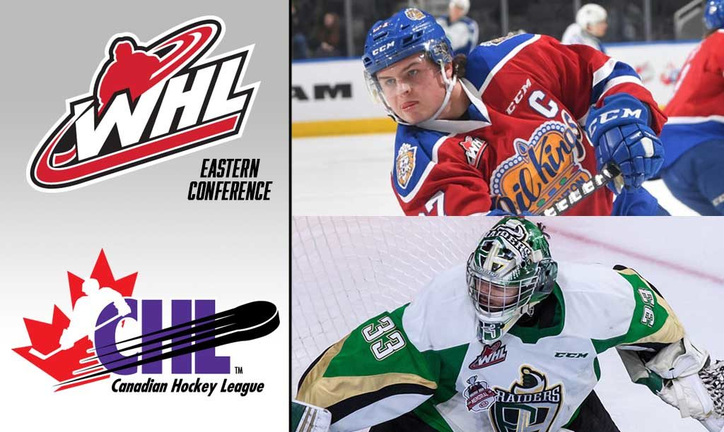 Chl Stars We Ll Miss Whl S Eastern Conference Chl