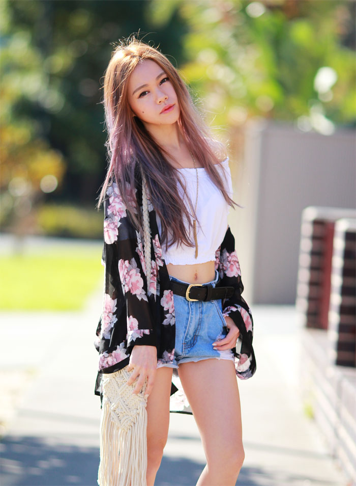 chloeting.com, Festival, Nasty Gal, Fashion, Style