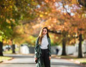 chloeting_62_10_Autumn_Colours