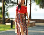 boho_feel_chloeting_02