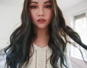 beach-wave-hair-tut-4