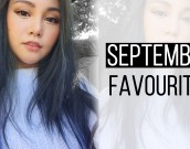 september favourites coverimage2