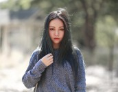 casual-day-with-knit_chloeting_02