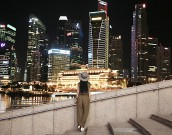 singapore_nightshot1_chloeting_small