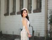 white_lace_chloeting_01