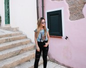 Shopbop_sardinia1