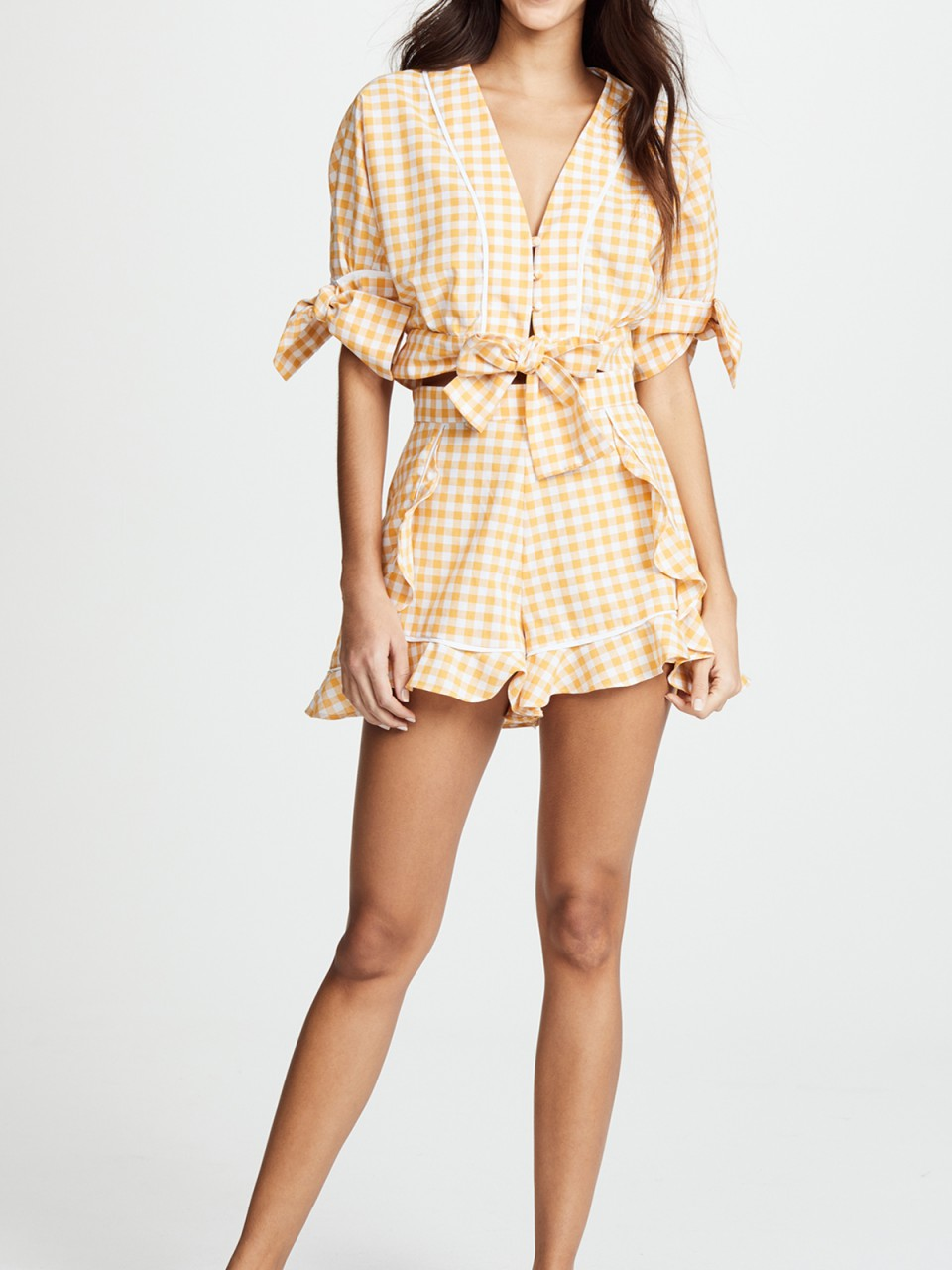 CHLOETING_shopbop_Apr 2018_3
