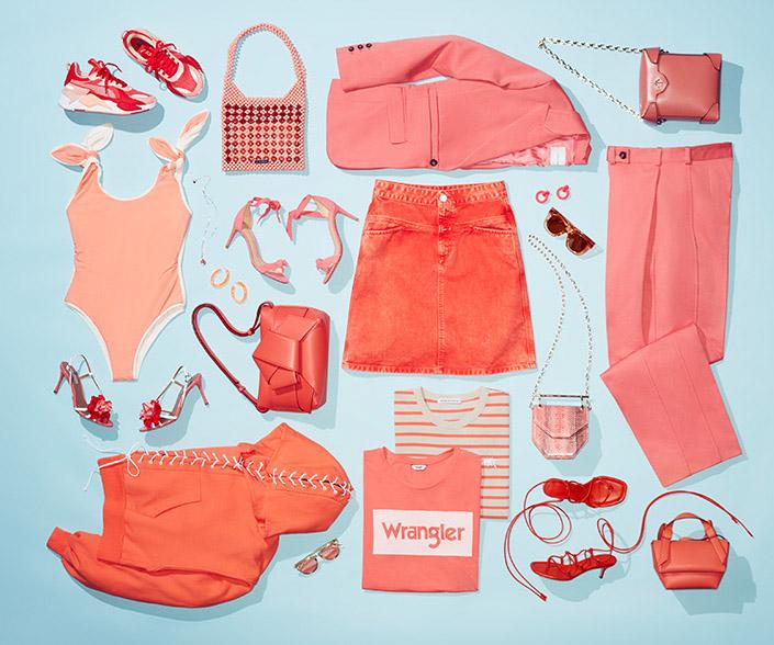 shopbop_chloe_May2019_2