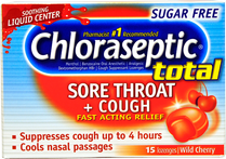 photos/chloraseptic-total-SF_wild-cherry.png