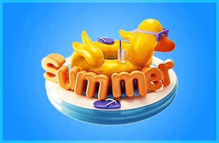 CME.GG Summer Ladder #2