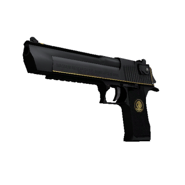 Win Desert Eagle | Conspiracy (Factory New)