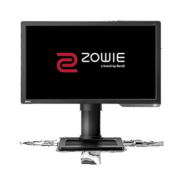 Win BenQ ZOWIE XL2411 eSports Monitor