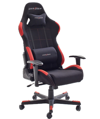 Win DX Racer Gaming Chair