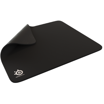 Win SteelSeries Qck Heavy Mousepad