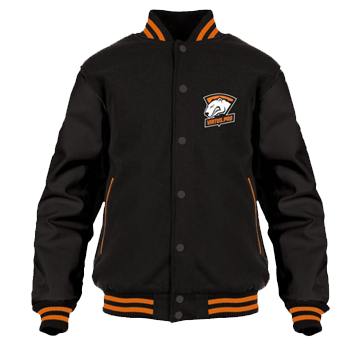 VIRTUS.PRO College Jacket