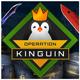 Operation Kinguin 1v1 #2