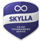 SKYLLA CS:GO Tournament Series - July Group D