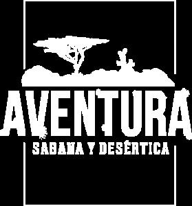 pages aventura sabana