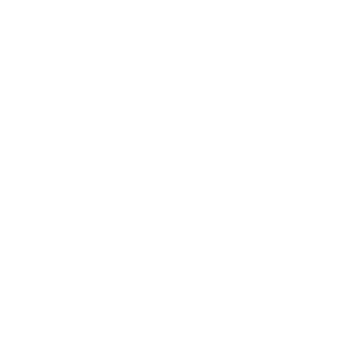 pages Aventura Bosques