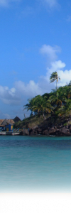 Explora aventura marina 8