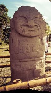 Explora aventura arqueologica