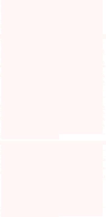 jet-leche-nutricional