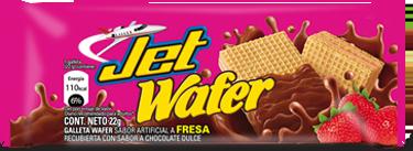 jet-wafer 22 Gr