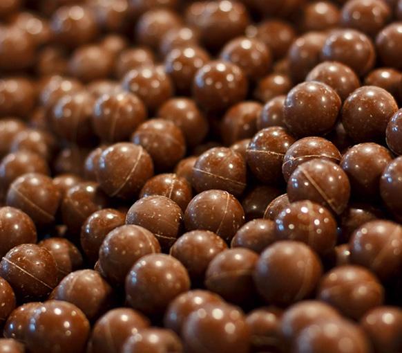 jet-chocolate-gool