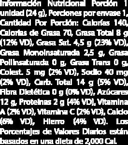 jet cruji nutricional 2
