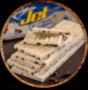 jet cookies1