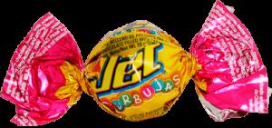 Jet Burbuja