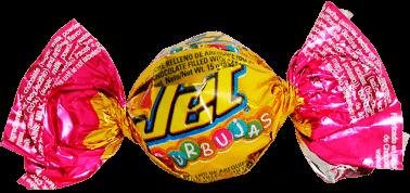 jet-burbuja