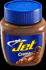 jet-crema