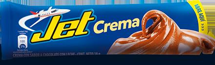 jet-crema-stick
