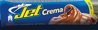 jet-crema-stick 18 Gr