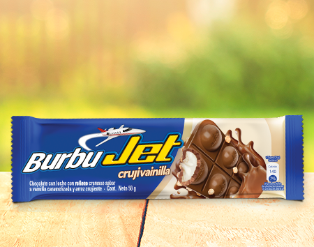 burbu-jet-nutricional