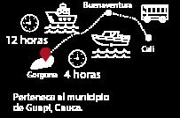 gorgona mapa1