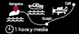 gorgona mapa2