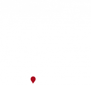 farallones mapa1