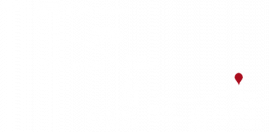 guacharos mapa1