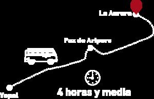 aurora mapa1