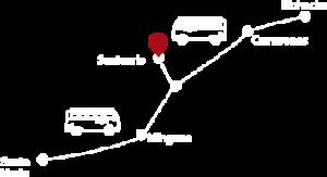 flamenco mapa 1